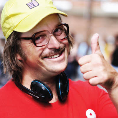 ivan-brackenbury-2010-october.jpg