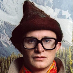 simon-munnery-2007-january.jpg