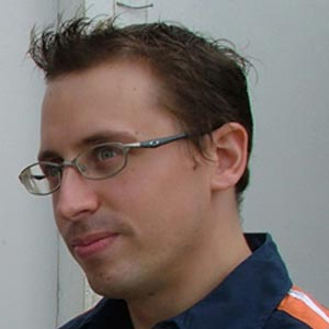 nick-hodder-2007-may.jpg
